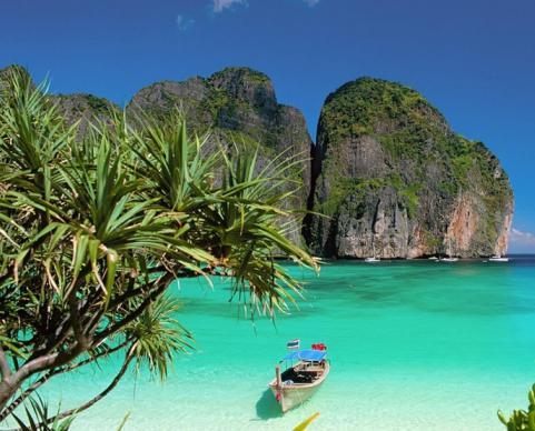 što more u Vijetnamu