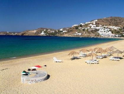 оно море у Грчкој