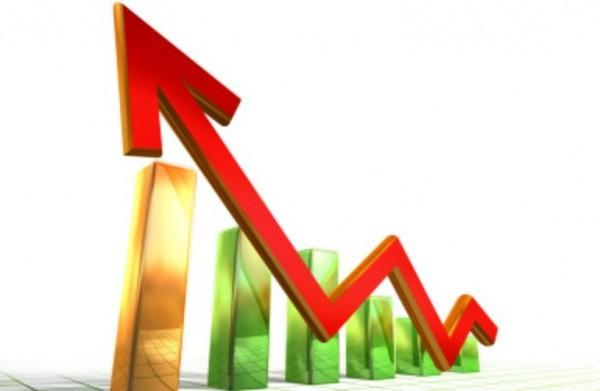 predmet i metoda ekonomske teorije