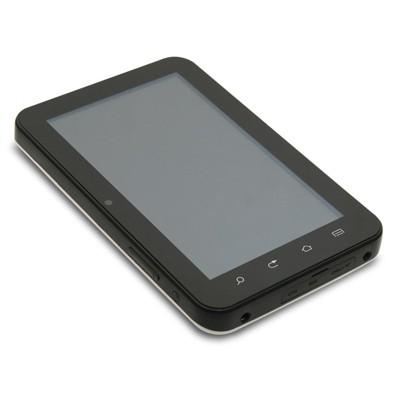 perché hai bisogno di un tablet