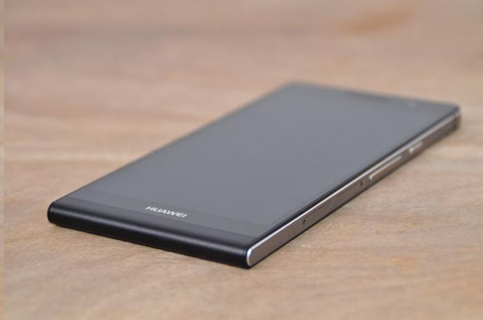 Какво е най-тънкият смартфон