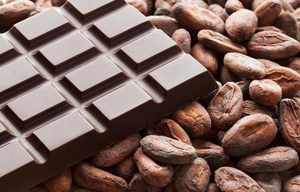 è il cacao con latte buono per te?