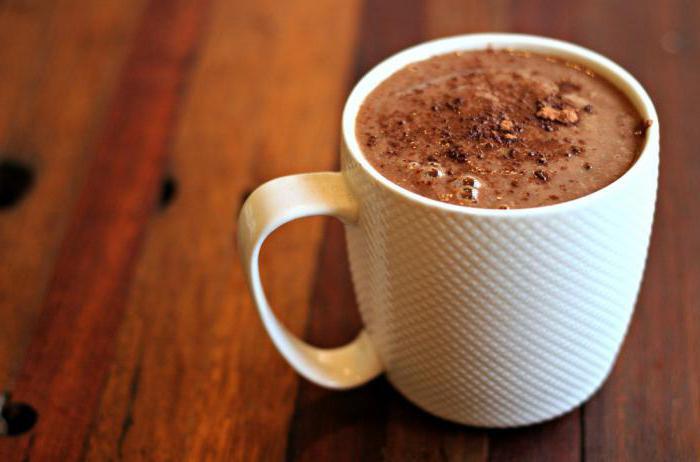 proprietà benefiche della polvere di cacao