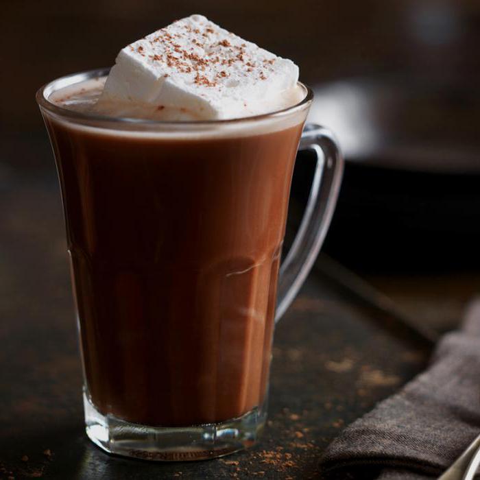 il cacao è nocivo o benefico