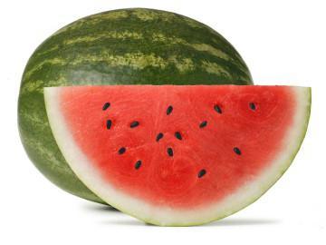 како је лубеница корисна
