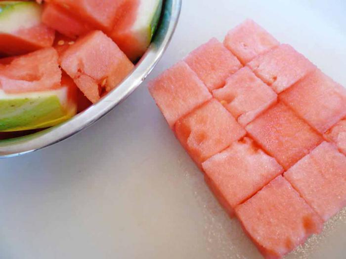 је лубеница корисна за мушкарце