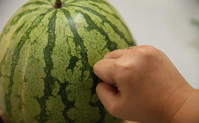 Како је лубеница корисна за дјецу?
