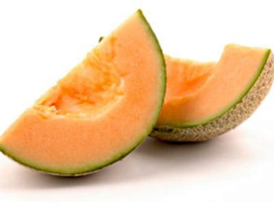 benefici e controindicazioni del melone