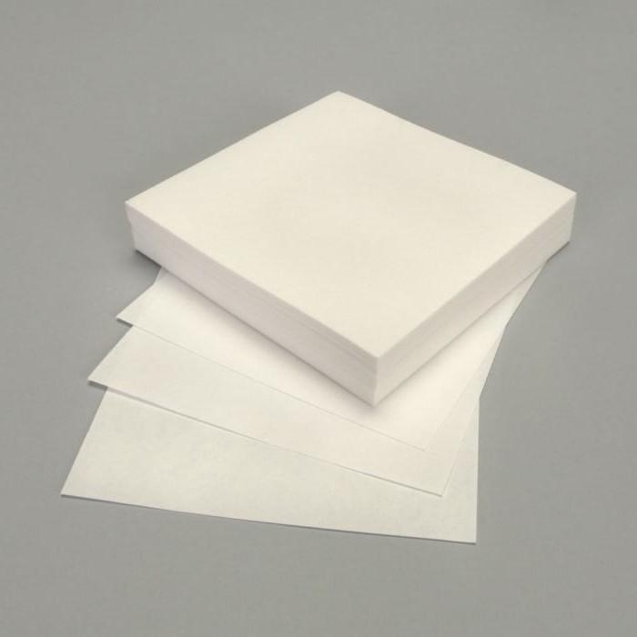 Czym jest papier Whatman
