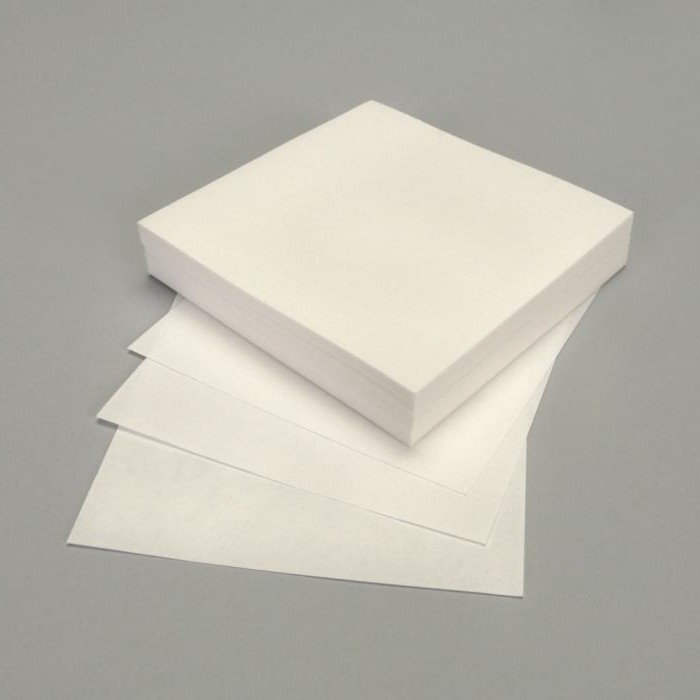 Kaj je Whatmanov papir