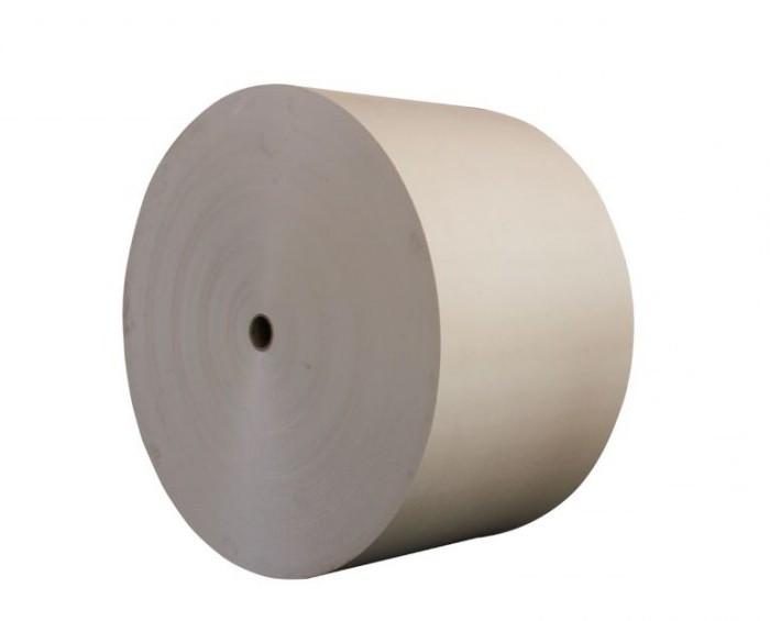 format paperman