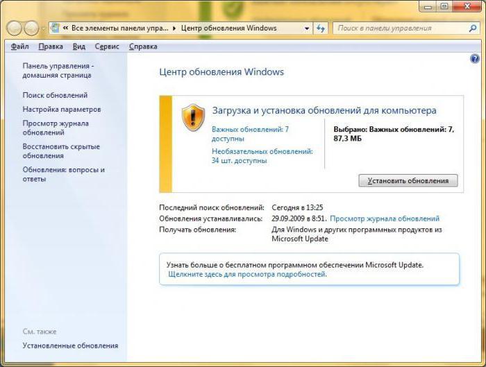 driver per Windows