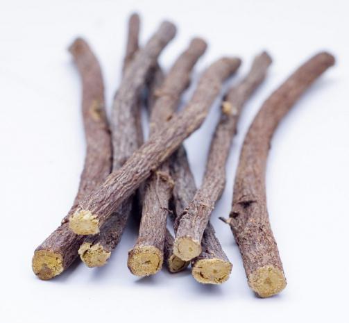 radice di kopeck