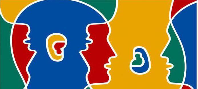 kocke jezika države