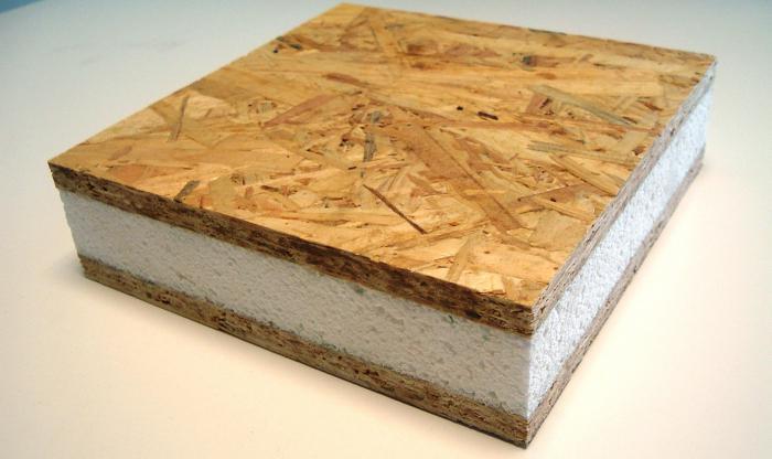 quale materiale per costruire una casa