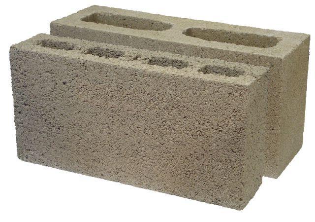 costruire una casa di cemento aerato