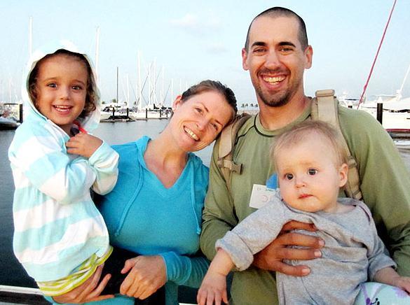 quali medicine prendere a un bambino in mare
