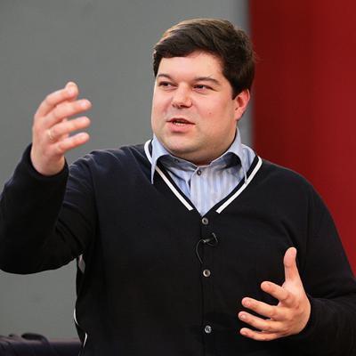 Националност Сергеи Бабаиев
