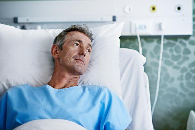 što boli upala slijepog crijeva i gdje boli