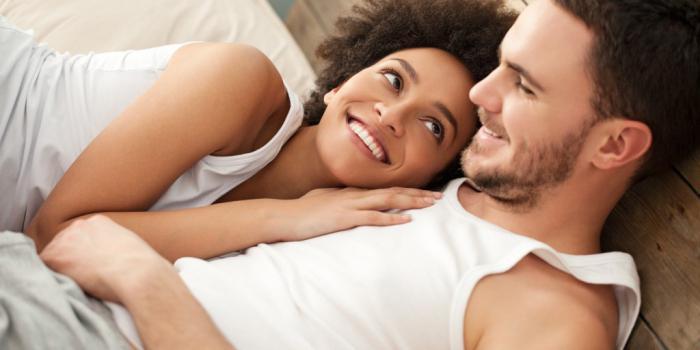 što predstavlja ljubav muževe