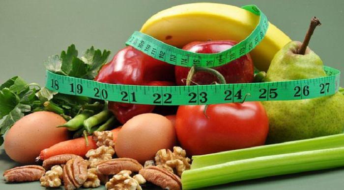 što hrana doprinijeti mršavljenja