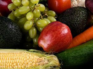 dieta na hemoroidy