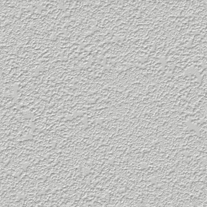 stucco per lavori di facciata