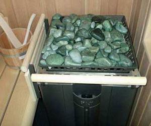 kamienie do kąpieli, jak wybrać