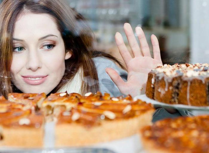 jakie słodycze można zjeść, tracąc na wadze