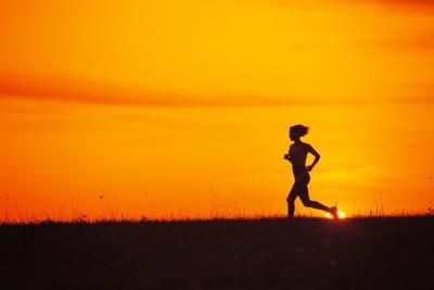 È dannoso correre al mattino?