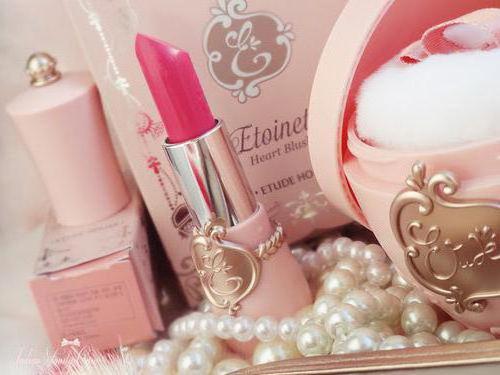 Cosmetici francesi