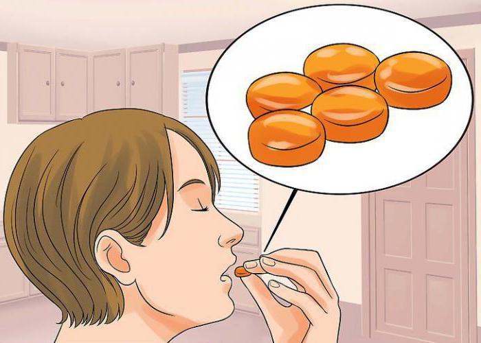 pečen jezik z vrelo vodo, kaj storiti