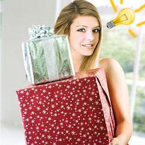 što dati djevojci rođendan