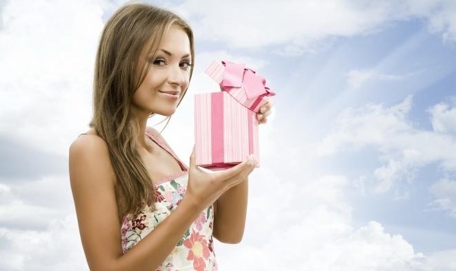 шта да дам девојци рођендан 16 година
