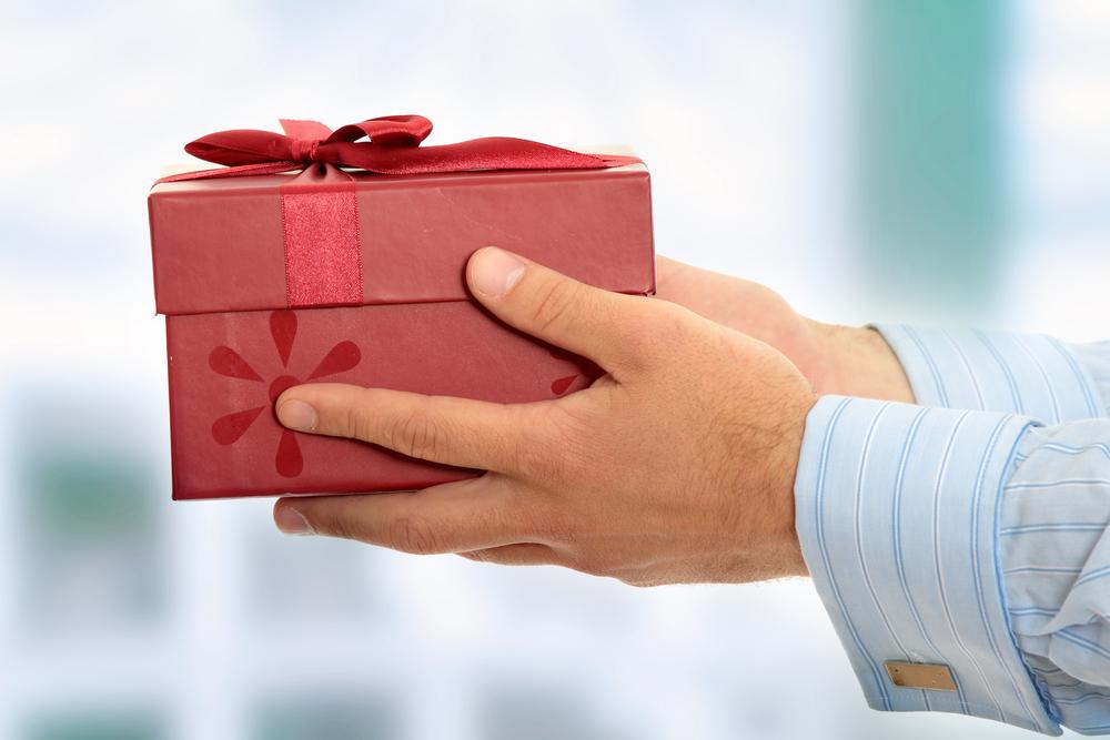 regalo per suocera da genero