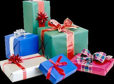 Cosa regalare ad un amico per 18 anni?