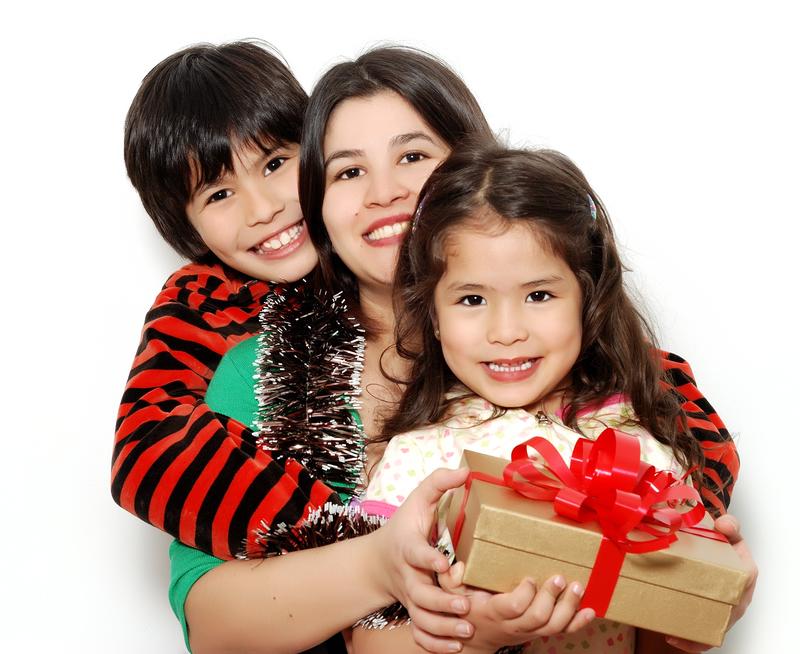 Cosa dare per il ragazzo di Capodanno