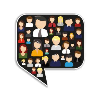 savjeti za upoznavanje putem prve poruke