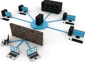 Reti di comunicazione per computer