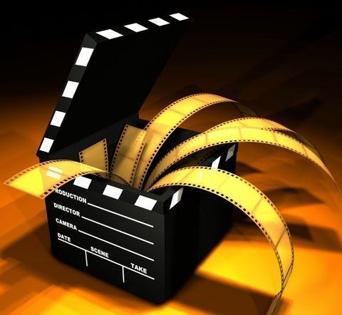 prog, aby zmienić format wideo