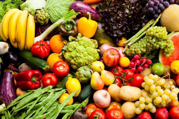 какво да правим, за да бъдем здрави