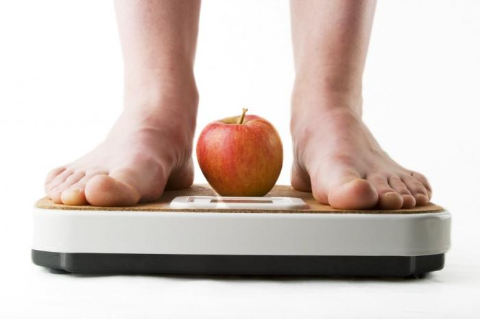 Programma di allenamento per bruciare i grassi