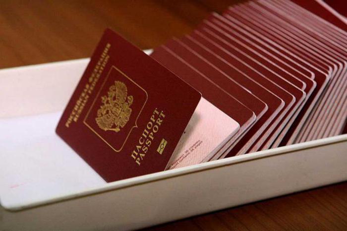 získání schengenského víza