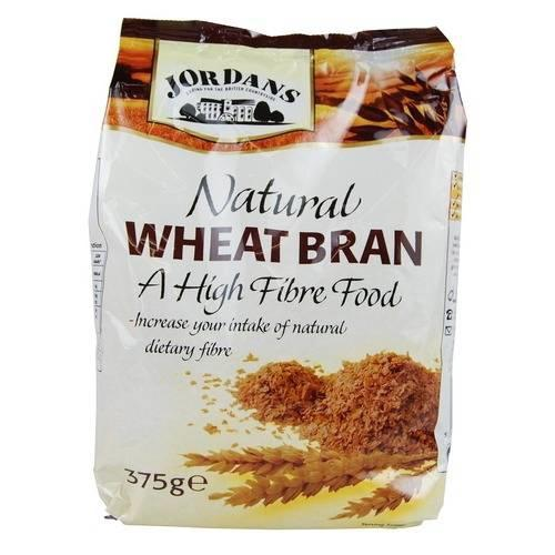pšenične mekinje kako jesti
