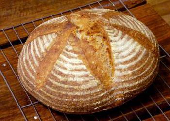 cijena pšenične posije