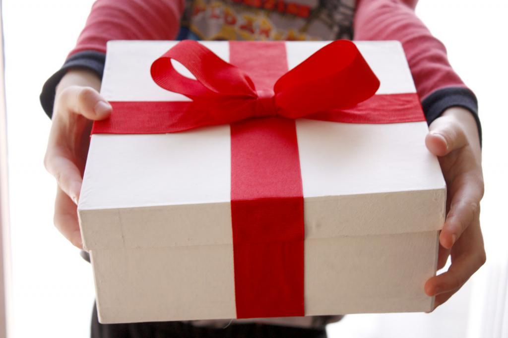 Cosa regalare per le vacanze?