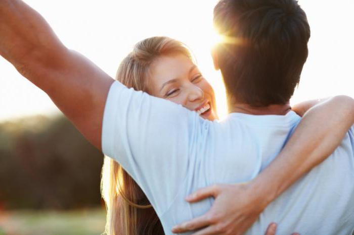 Международен ден на прегръдките