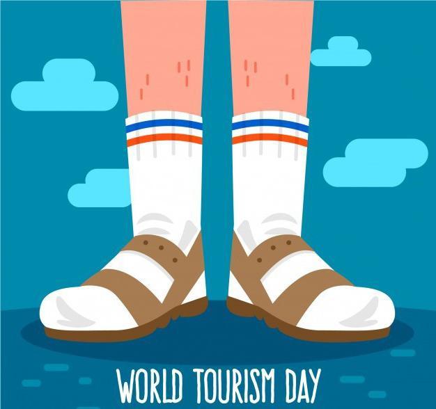 numero del giorno turistico