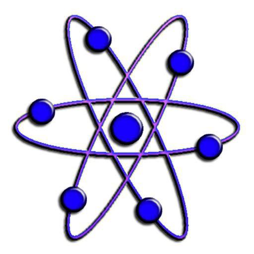 ugotovite, kdaj je bil periodični sistem odkrit