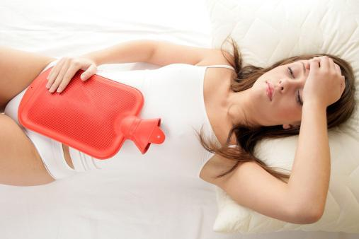 oporavak menstruacije nakon poroda